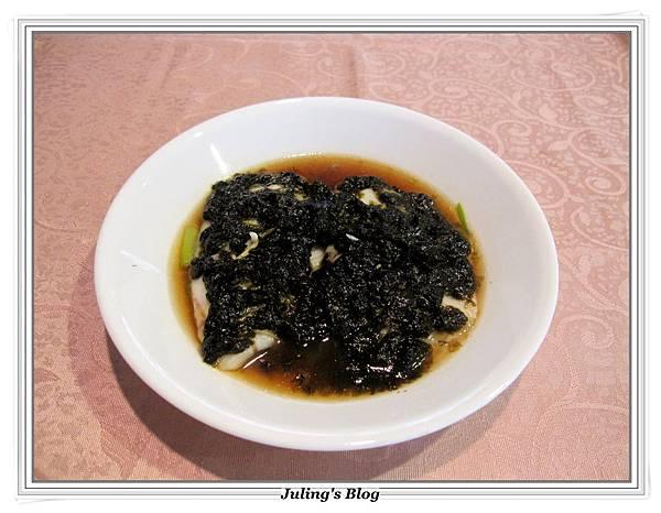 清蒸海苔醬魚片.JPG
