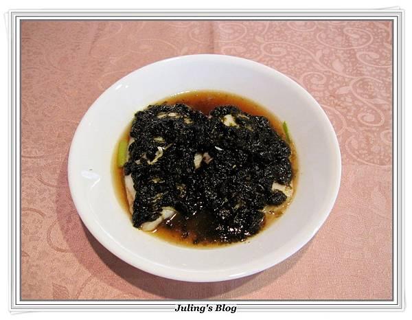 清蒸海苔醬魚片1.JPG