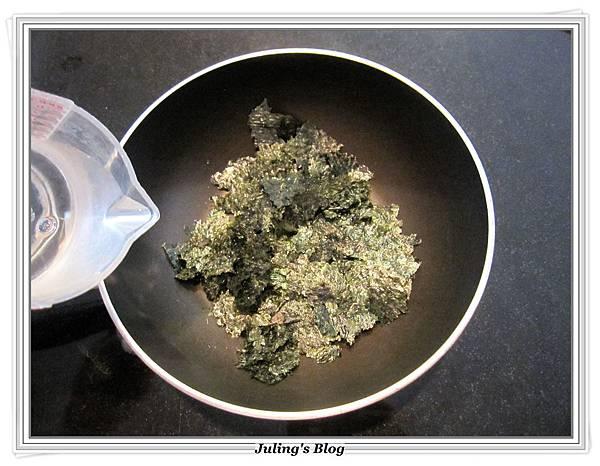 清蒸海苔醬魚片做法2.JPG