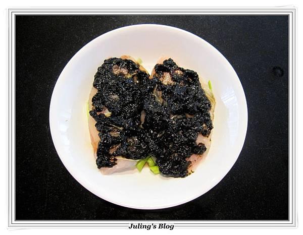 清蒸海苔醬魚片做法5.JPG