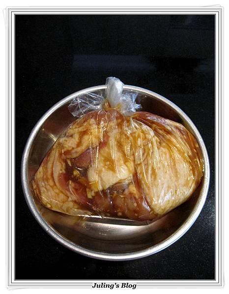 南洋風味雞腿排做法2.JPG