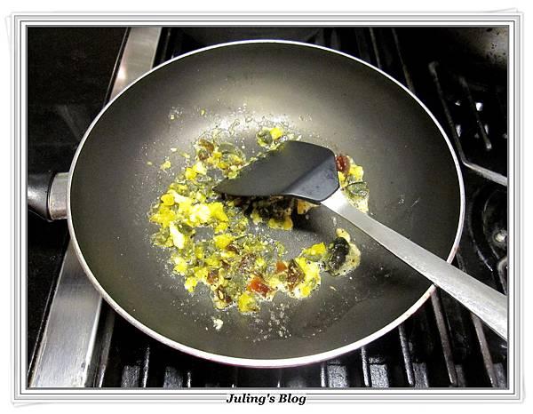 雙蛋瓠瓜做法6.JPG