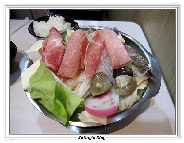 六扇門時尚湯鍋4.JPG