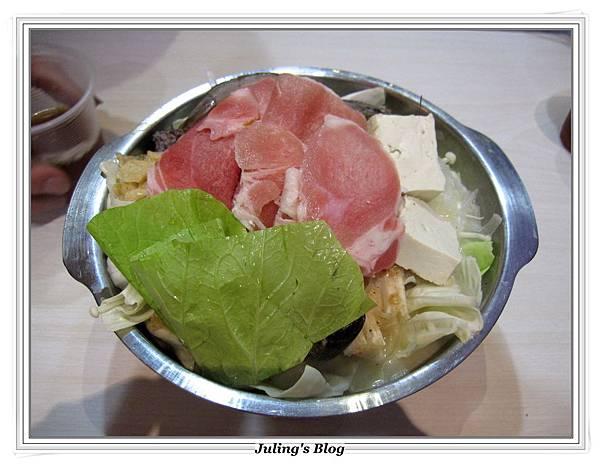 六扇門時尚湯鍋5.JPG