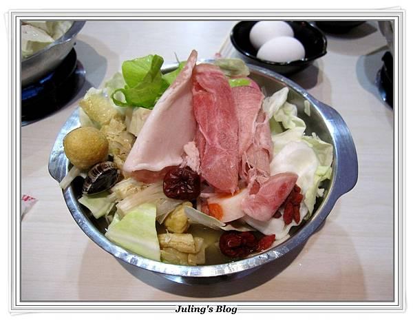 六扇門時尚湯鍋6.JPG
