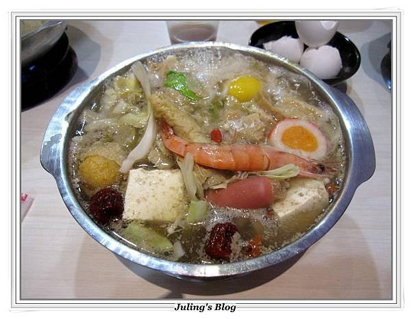 六扇門時尚湯鍋7.JPG