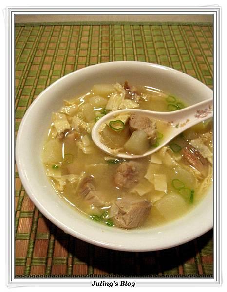 馬鈴薯雞肉味噌湯1.JPG