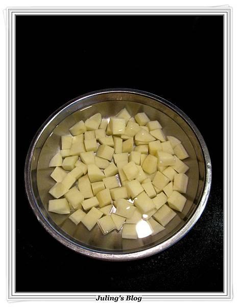 馬鈴薯雞肉味噌湯做法1.JPG