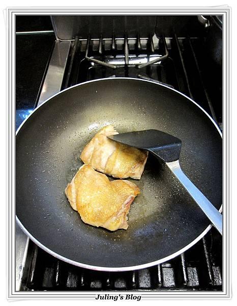 馬鈴薯雞肉味噌湯做法3.JPG