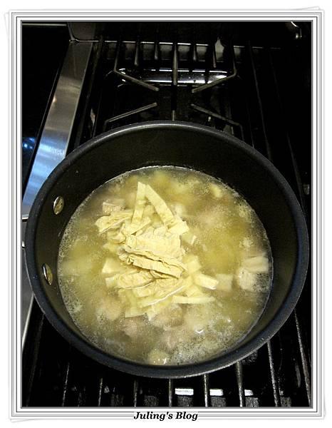 馬鈴薯雞肉味噌湯做法6.JPG