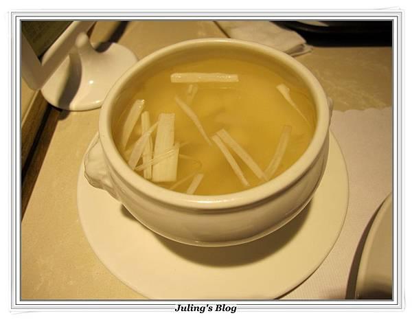 華香蔬食餐廳10.JPG