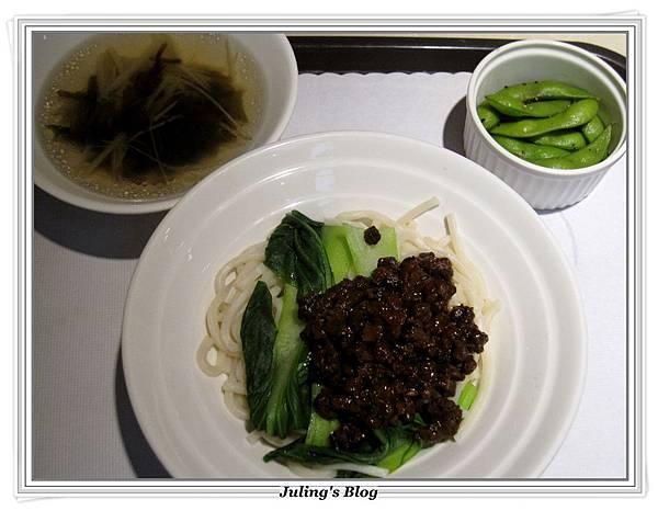 華香蔬食餐廳11.JPG