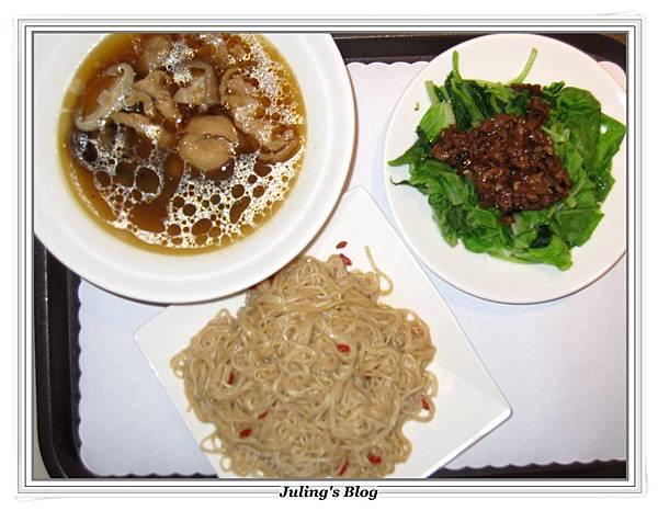 華香蔬食餐廳12.JPG
