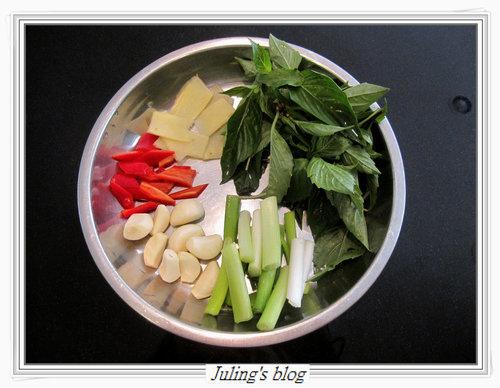 三杯皮蛋豆腐2.jpg