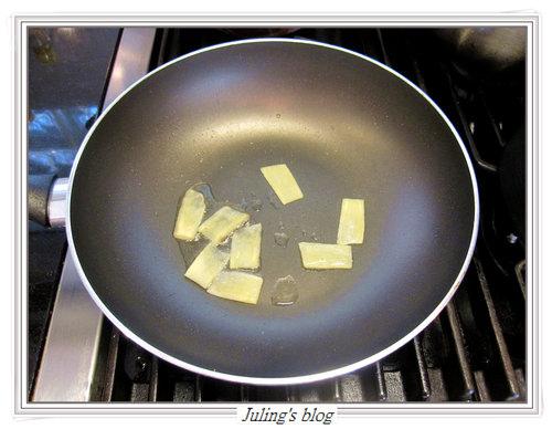 三杯皮蛋豆腐7.jpg