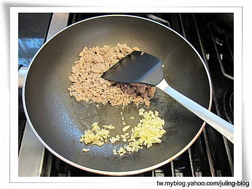 紅麴豆腐肉末1.jpg
