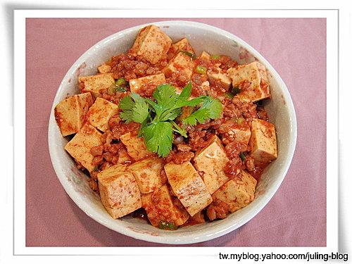 紅麴豆腐肉末7.jpg