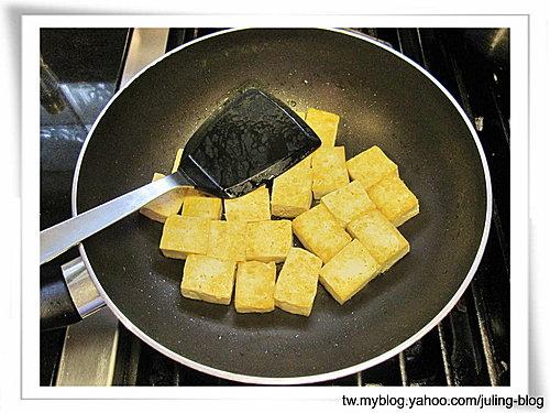 培根茄子豆腐煲7.jpg