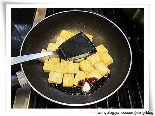 培根茄子豆腐煲8.jpg