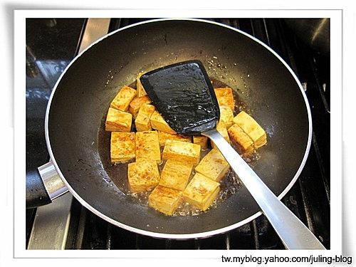 培根茄子豆腐煲9.jpg