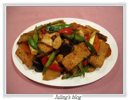 蒜燒豆腐.jpg
