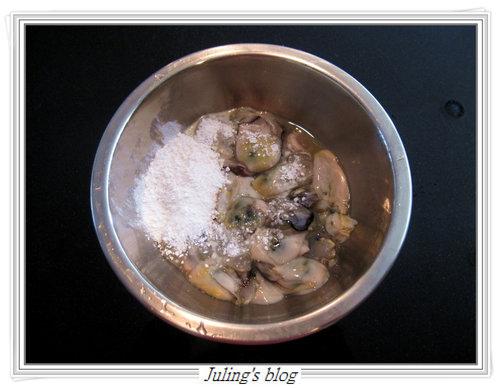 鮮蚵豆腐2.jpg