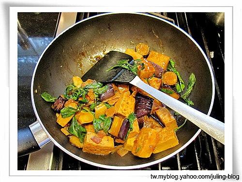 培根茄子豆腐煲12.jpg