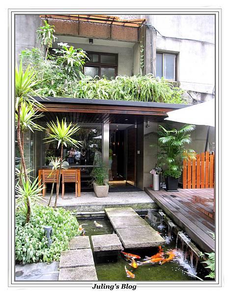富錦街 No.108-3.JPG