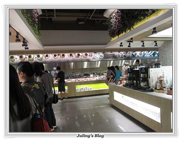 饗食天堂(新竹店)2.JPG