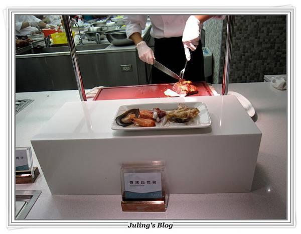 饗食天堂(新竹店)5.JPG
