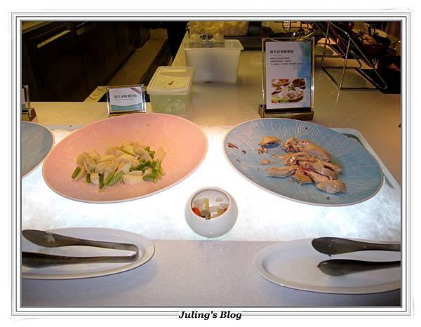 饗食天堂(新竹店)8.JPG
