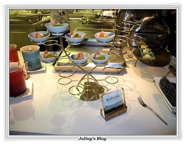 饗食天堂(新竹店)14.JPG