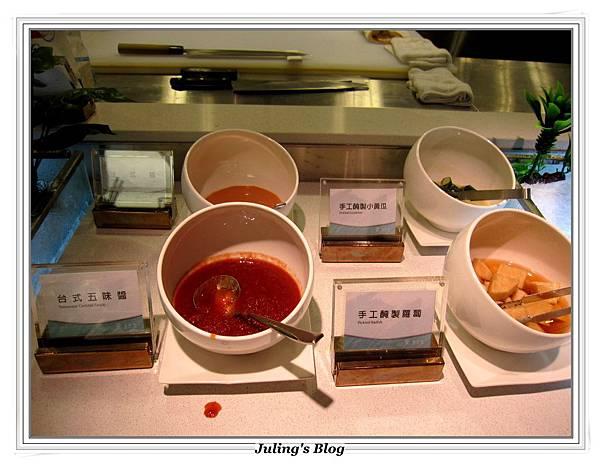 饗食天堂(新竹店)17.JPG