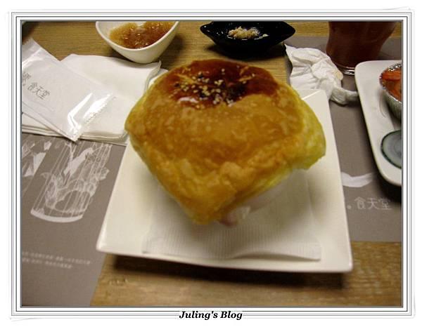 饗食天堂(新竹店)49.JPG