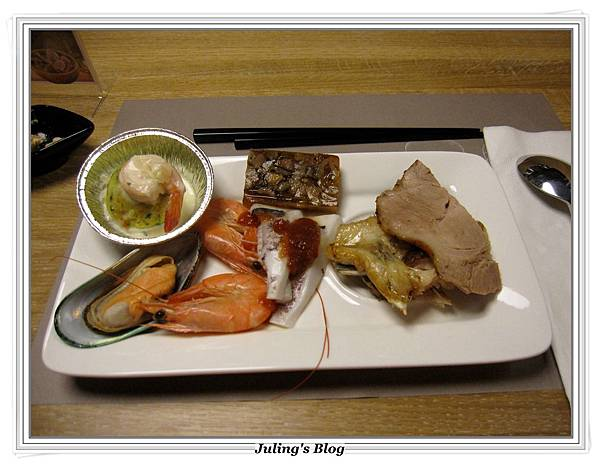 饗食天堂(新竹店)52.JPG