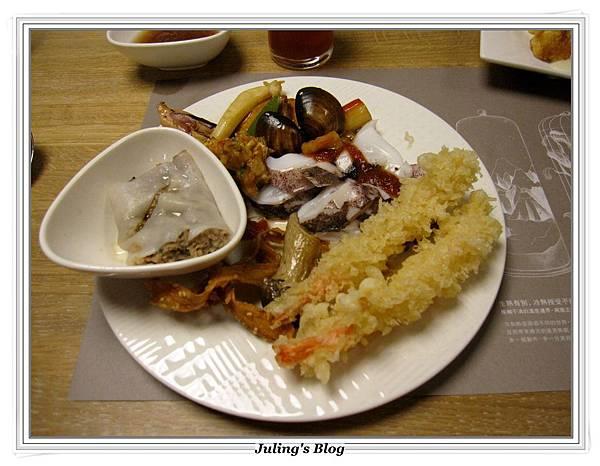 饗食天堂(新竹店)55.JPG