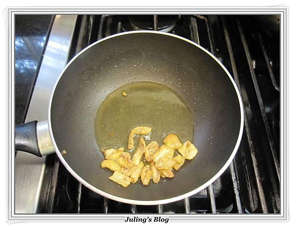 木耳蒸雞做法2.JPG