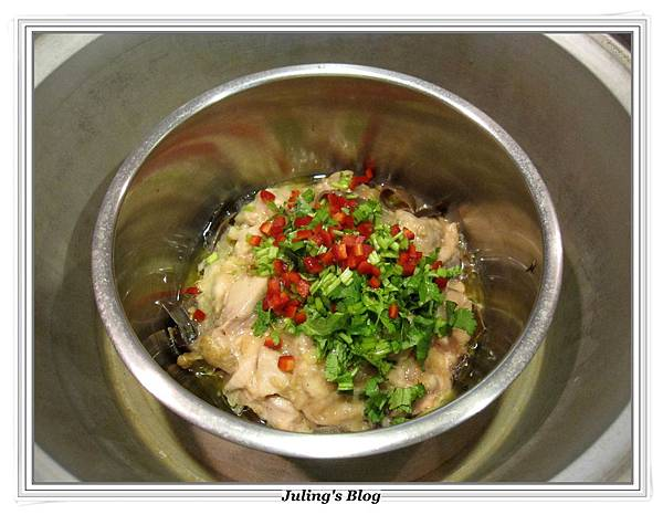 木耳蒸雞做法7.JPG