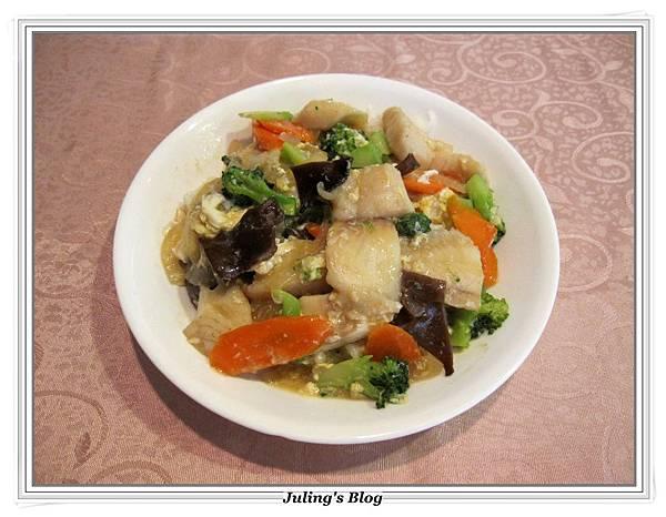 洋蔥魚片燴飯.JPG