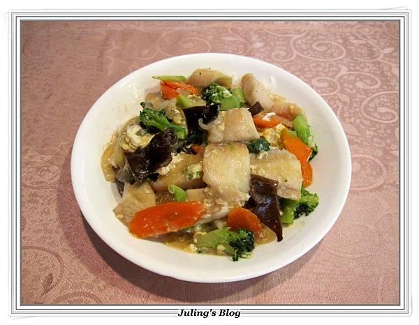 洋蔥魚片燴飯1.JPG