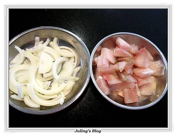 洋蔥魚片燴飯做法3.JPG