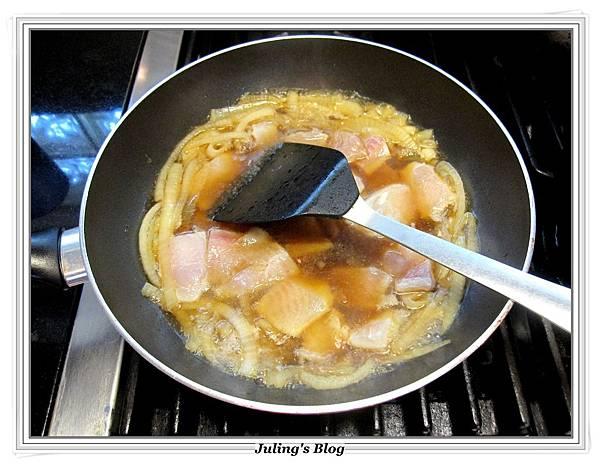 洋蔥魚片燴飯做法6.JPG