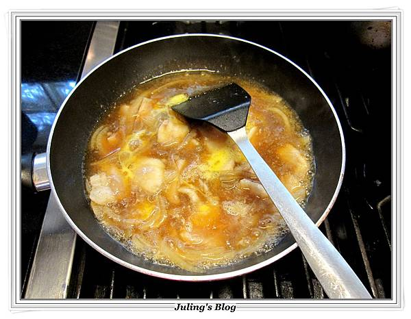 洋蔥魚片燴飯做法8.JPG