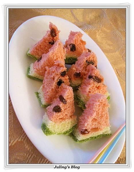 西瓜土司2.JPG
