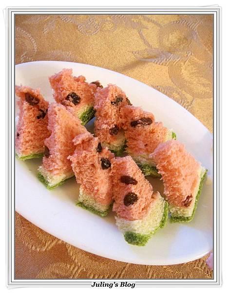 西瓜土司3.JPG