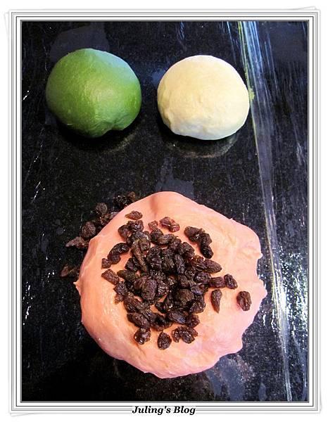 西瓜土司做法4 .JPG