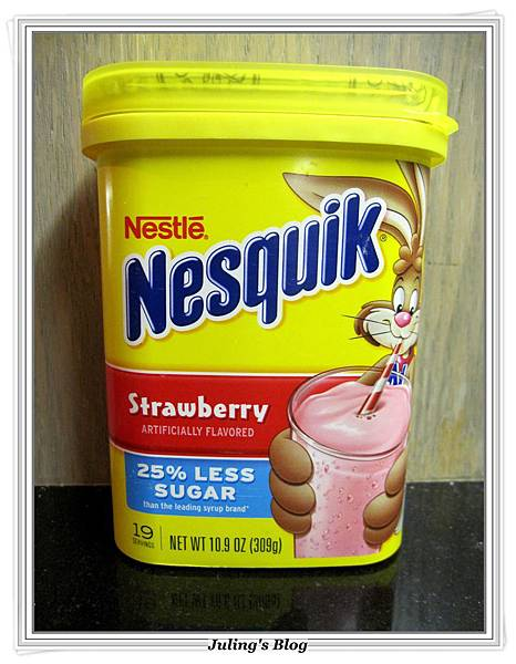 草莓調味粉.JPG