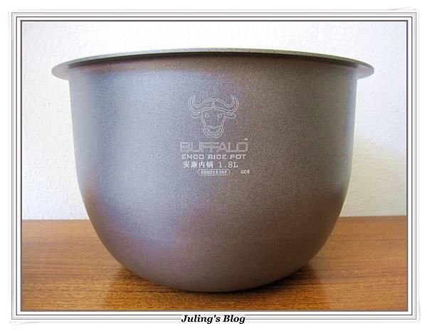 安康內鍋1.JPG