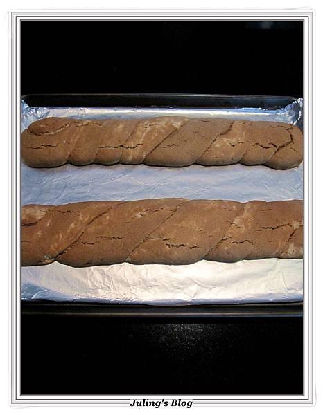 蛋糕預拌粉做雙色義式脆餅做法10.JPG