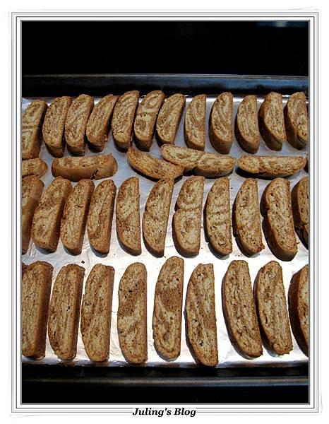 蛋糕預拌粉做雙色義式脆餅做法11.JPG